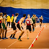 WEHS-Track-Var-2017-0211-NJSIAA-Group-Championships-2263