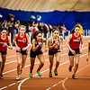 WEHS-Track-Var-2017-0211-NJSIAA-Group-Championships-2175