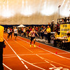 WEHS-Track-Var-2017-0225-Meet-of-Champions-3223