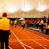 WEHS-Track-Var-2017-0225-Meet-of-Champions-3220