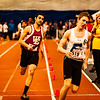 WEHS-Track-Var-2017-0225-Meet-of-Champions-3191