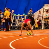 WEHS-Track-Var-2017-0225-Meet-of-Champions-3142