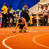 WEHS-Track-Var-2017-0225-Meet-of-Champions-3141