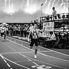 WEHS-Track-Var-2017-0225-Meet-of-Champions-3226