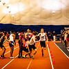 WEHS-Track-Var-2017-0225-Meet-of-Champions-3199