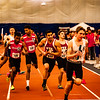 WEHS-Track-Var-2017-0225-Meet-of-Champions-3185