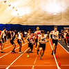 WEHS-Track-Var-2017-0225-Meet-of-Champions-3202