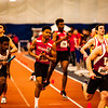 WEHS-Track-Var-2017-0225-Meet-of-Champions-3158