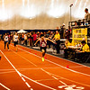 WEHS-Track-Var-2017-0225-Meet-of-Champions-3224