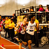 WEHS-Track-Var-2017-0225-Meet-of-Champions-3174