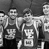 WEHS-Track-Var-2017-0225-Meet-of-Champions-3235-2