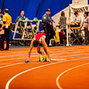 WEHS-Track-Var-2017-0225-Meet-of-Champions-3140