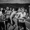WEHS-Track-Var-2017-0225-Meet-of-Champions-3181-2