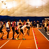 WEHS-Track-Var-2017-0225-Meet-of-Champions-3197