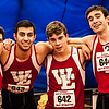 WEHS-Track-Var-2017-0225-Meet-of-Champions-3234