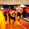 WEHS-Track-Var-2017-0225-Meet-of-Champions-3154