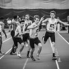 WEHS-Track-Var-2017-0225-Meet-of-Champions-3201-2