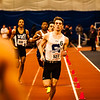 WEHS-Track-Var-2017-0225-Meet-of-Champions-3212