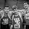WEHS-Track-Var-2017-0225-Meet-of-Champions-3234-2