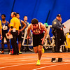WEHS-Track-Var-2017-0225-Meet-of-Champions-3143