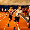WEHS-Track-Var-2017-0225-Meet-of-Champions-3190