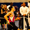 WEHS-Track-Var-2017-0225-Meet-of-Champions-3214