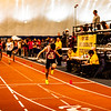 WEHS-Track-Var-2017-0225-Meet-of-Champions-3225