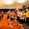 WEHS-Track-Var-2017-0225-Meet-of-Champions-3207