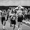 WEHS-Track-Var-2017-0225-Meet-of-Champions-3155