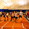 WEHS-Track-Var-2017-0225-Meet-of-Champions-3201