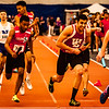 WEHS-Track-Var-2017-0225-Meet-of-Champions-3186