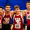WEHS-Track-Var-2017-0225-Meet-of-Champions-3235