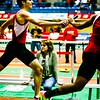 WEHS-Track-2017-0228-Eastern-States-Indoor-Championships- 3659