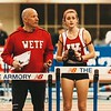 WEHS-Track-2017-0228-Eastern-States-Indoor-Championships- 3636