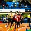 WEHS-Track-2017-0228-Eastern-States-Indoor-Championships- 3654