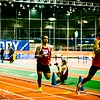 WEHS-Track-2017-0228-Eastern-States-Indoor-Championships- 3665