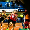 WEHS-Track-2017-0228-Eastern-States-Indoor-Championships- 3655