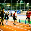 WEHS-Track-2017-0228-Eastern-States-Indoor-Championships- 3671