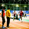WEHS-Track-2017-0228-Eastern-States-Indoor-Championships- 3662