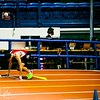 WEHS-Track-2017-0228-Eastern-States-Indoor-Championships- 3644-2