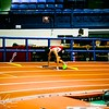 WEHS-Track-2017-0228-Eastern-States-Indoor-Championships- 3644