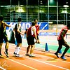 WEHS-Track-2017-0228-Eastern-States-Indoor-Championships- 3669