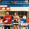 WEHS-Track-2017-0228-Eastern-States-Indoor-Championships- 3635