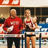 WEHS-Track-2017-0228-Eastern-States-Indoor-Championships- 3637
