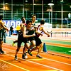 WEHS-Track-2017-0228-Eastern-States-Indoor-Championships- 3672