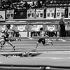 WEHS-Track-Var-2017-0310-Nationals-3878