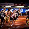 WEHS-Track-Var-2017-0310-Nationals-3906