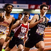 WEHS-Track-Var-2017-0310-Nationals-3887