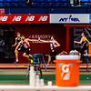 WEHS-Track-Var-2017-0310-Nationals-3918
