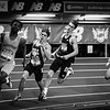 WEHS-Track-Var-2017-0310-Nationals-3905